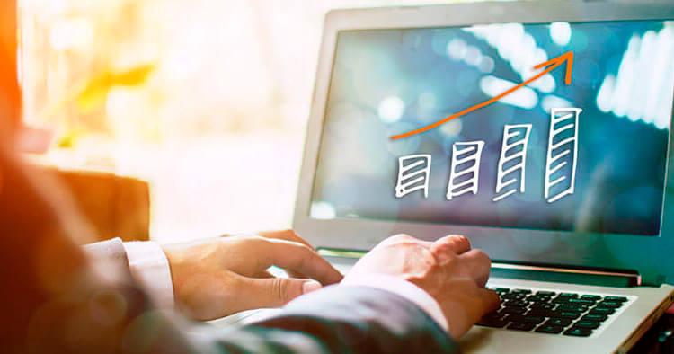 BPM facilita a tomada de decisões inteligentes para o empreendimento