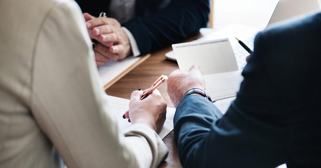Crédito para pequena empresa: entenda as diferenças e faça um bom negócio